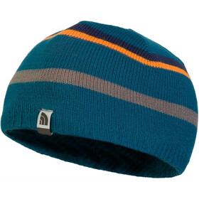 The North Face Youth Gone Wild Egyptian Blue